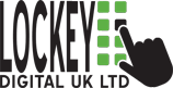lockey logo