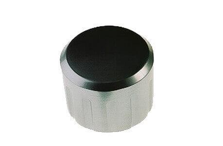 Retrofit large knob for digital locks